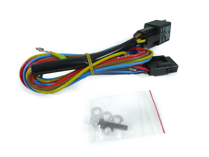 Details about Relay Wire/Wiring Adapter Harness Kit For VW Golf GTi on volkswagen frame, volkswagen alternator, volkswagen oil filter, volkswagen wheels, volkswagen fuel pump, volkswagen timing belt, volkswagen motor mounts, volkswagen fuses, volkswagen radiator, volkswagen transmission harness, volkswagen tires, volkswagen radio, volkswagen seats, volkswagen accessories, volkswagen bumpers,